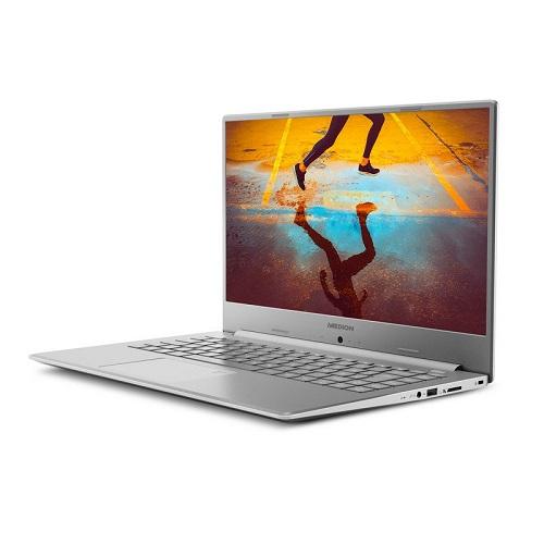 Medion Akoya S6445 con i3-8145U P/N: 30025464