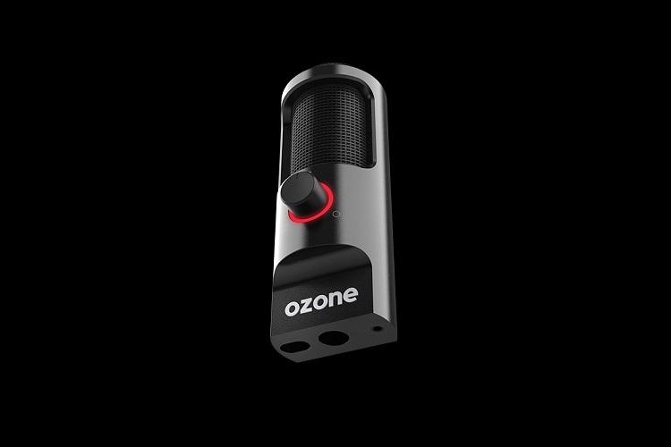 Ozone REC X50