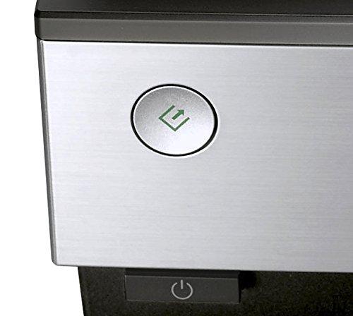 Epson V850