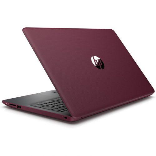 HP 15-DA0122NS