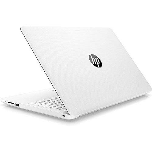 HP 15-DA1019NS