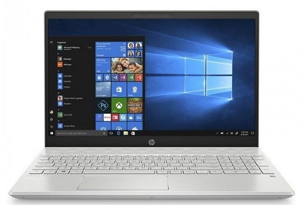 HP 15-cs2017ns
