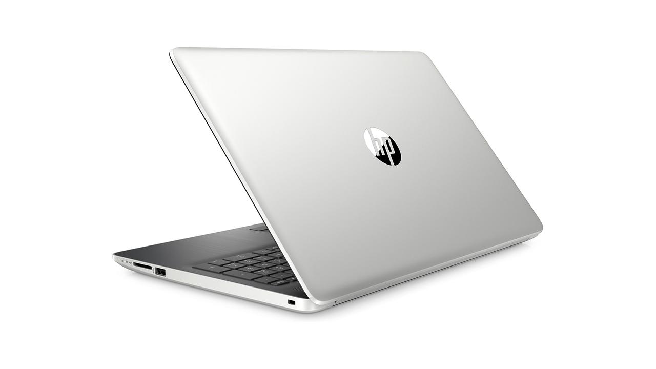 HP 15-da0225ns