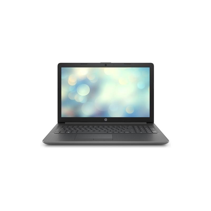 HP 15-da0226ns, batería