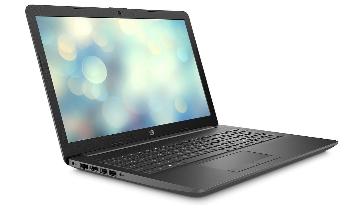 HP 15-da0226ns