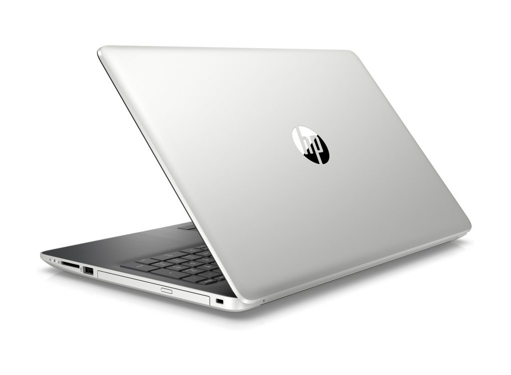 HP 15-db0033ns, batería