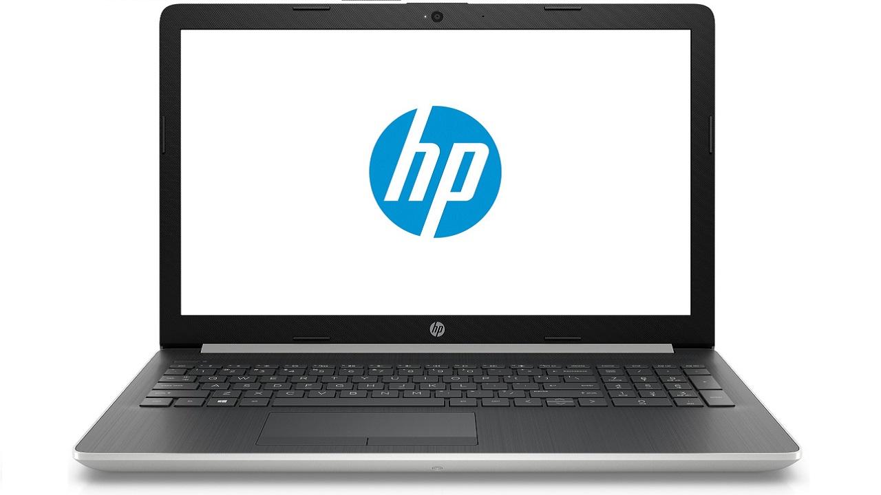 HP 15-db0033ns
