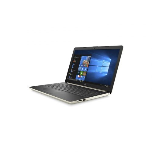 HP 15-db0098ns