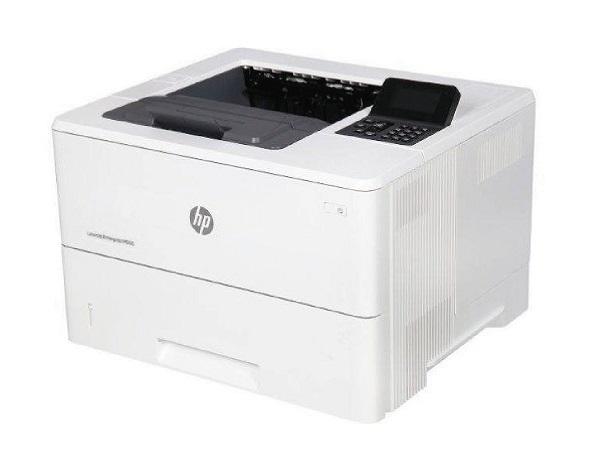 HP M506DN