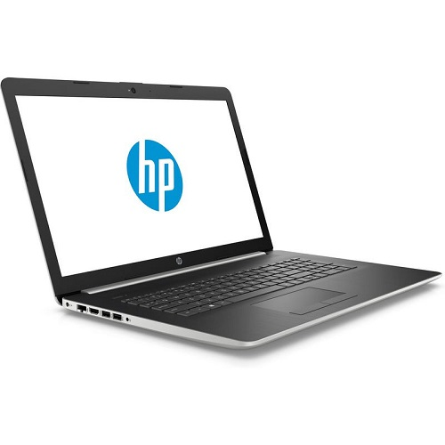 HP NoteBook 17-BY0001NS