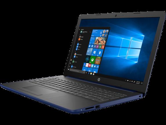HP Notebook 15-da1038ns