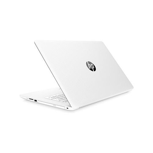 HP Notebook 17-by0013ns