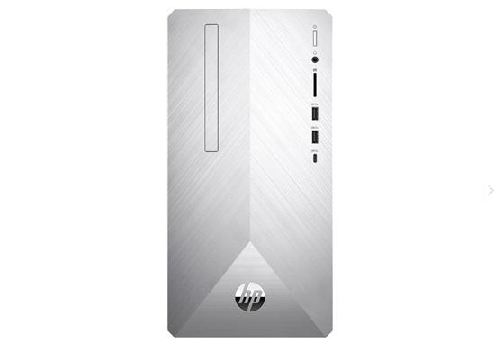 HP Pavilion 595-p0032ns