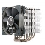 Thermalright Macho 120 Rev B