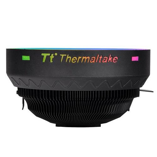 Thermaltake UX100 ARGB