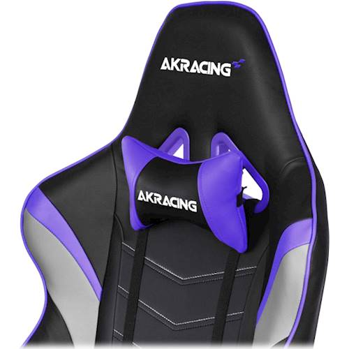 AKRACING Core LX