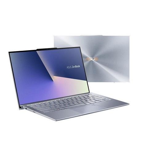 Asus ZenBook S13 UX392FN-AB006T