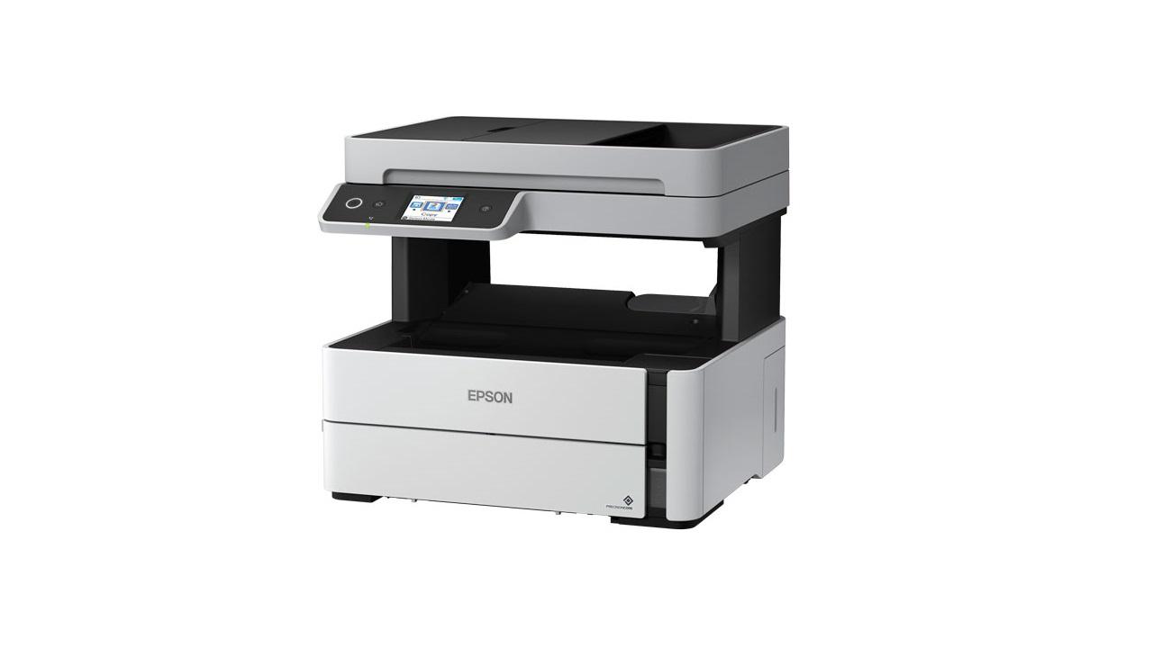 Epson ET-M3180