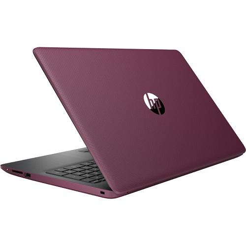 HP 15-DA0228NS