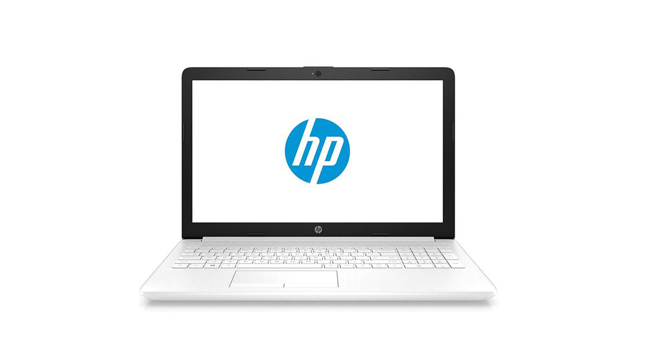 HP 15-DA0230NS