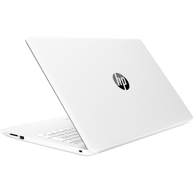 HP 15-DA1021NS, aspecto