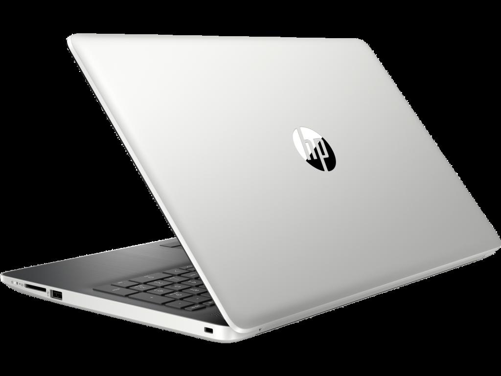 HP 15-DA1080NS, aspecto