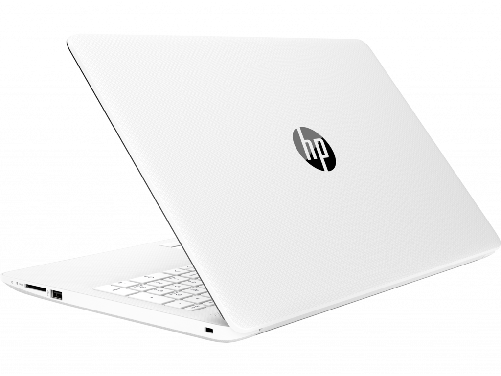 HP 15-DA1102NS, aspecto