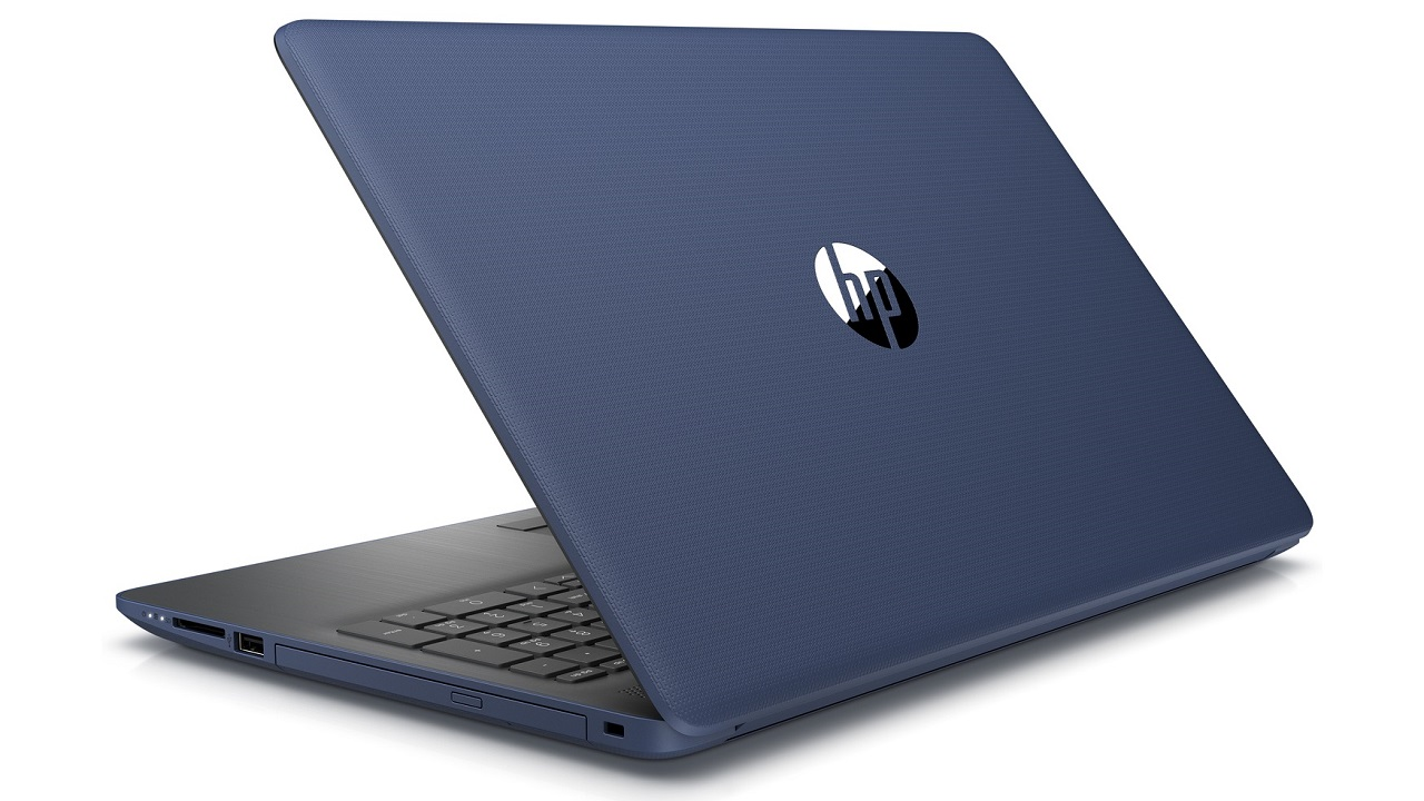 HP 15-db0032ns