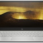 HP ENVY 13-ah0003ns