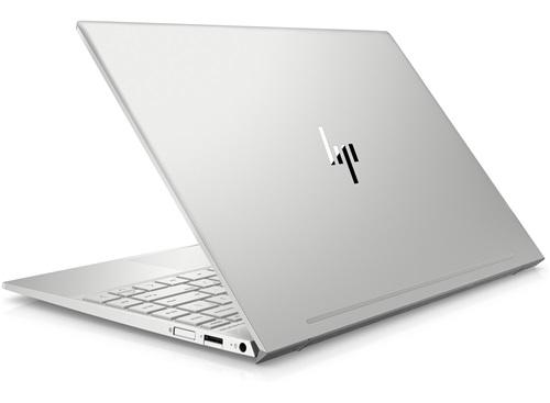 HP ENVY 13-ah0003ns, aspecto