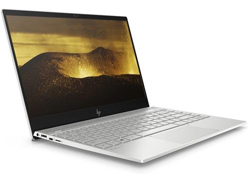 HP ENVY 13-ah0003ns, panel
