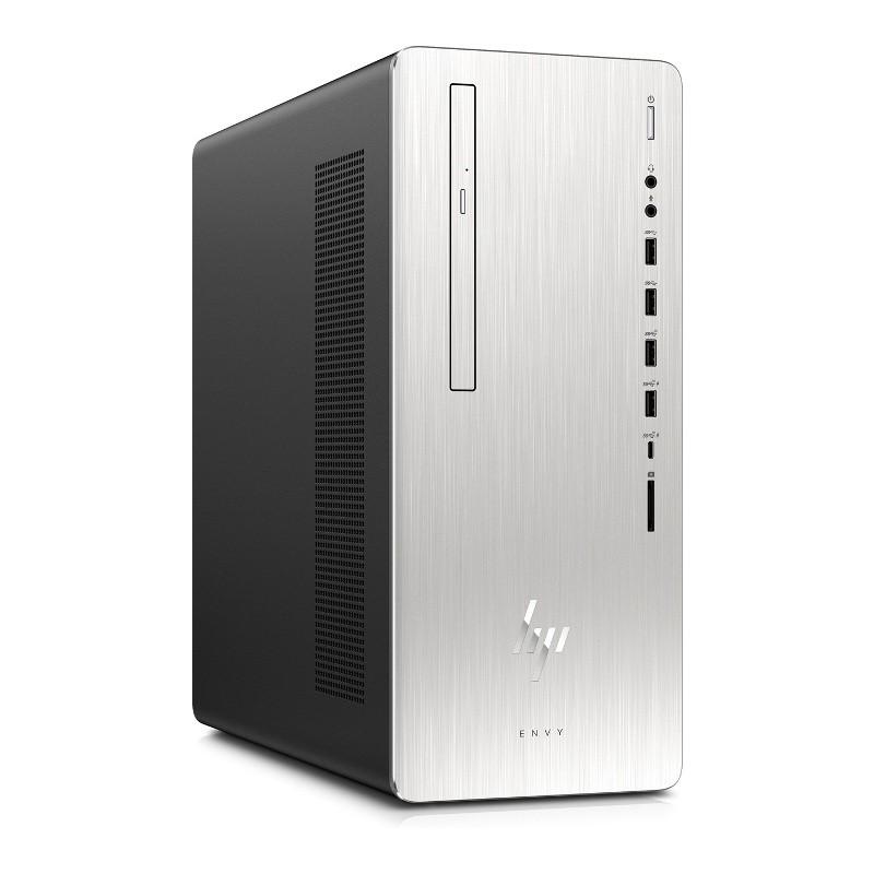 HP ENVY 795-0000ns, almacenamiento
