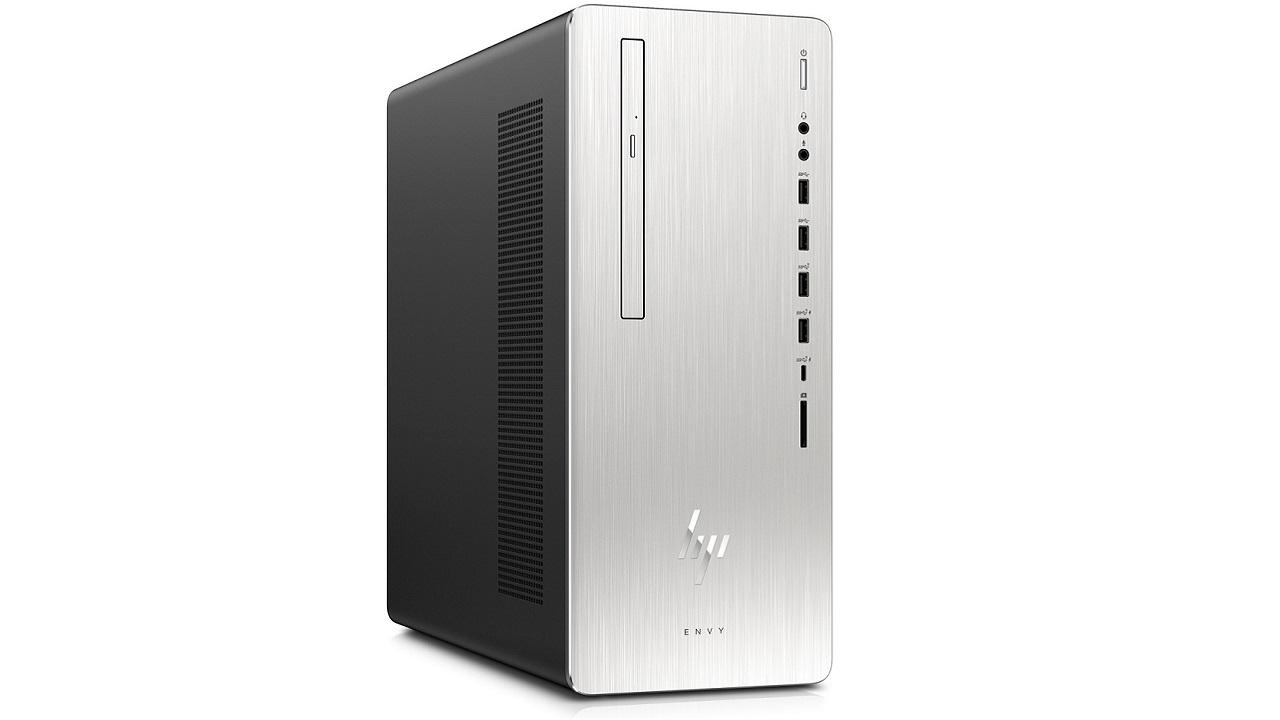 HP ENVY 795-0000ns