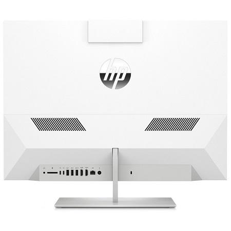 HP Pavilion 24-xa0906ns