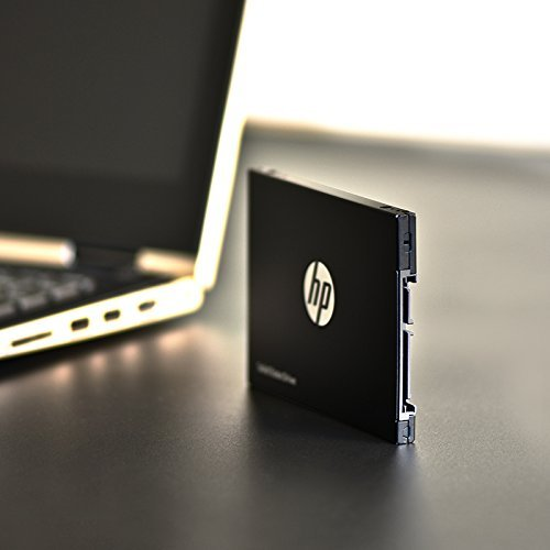 HP S700
