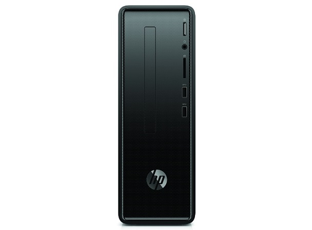 HP Slimline 290-a0013ns