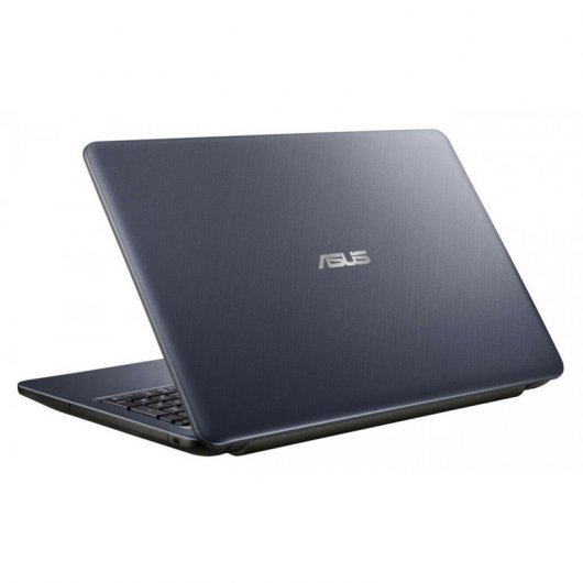 Asus A543UB-GQ1047T
