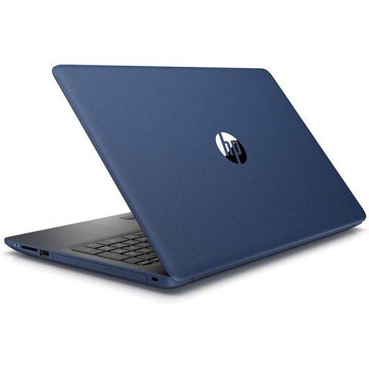 HP 15-DA0170NS