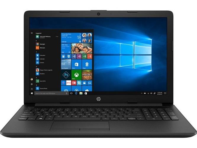 HP 15-DA0179NS