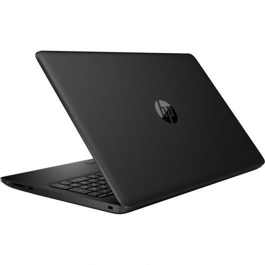 HP 15-DA0209NS