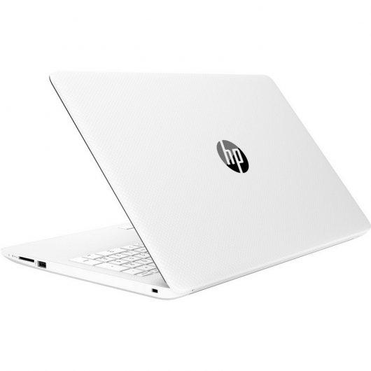 HP 15-DA0215NS