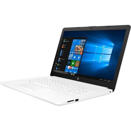 HP 15-DA0232NS