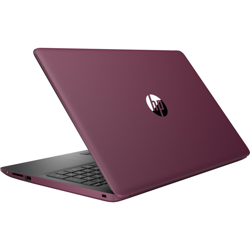 HP 15-DA1059NS, aspecto