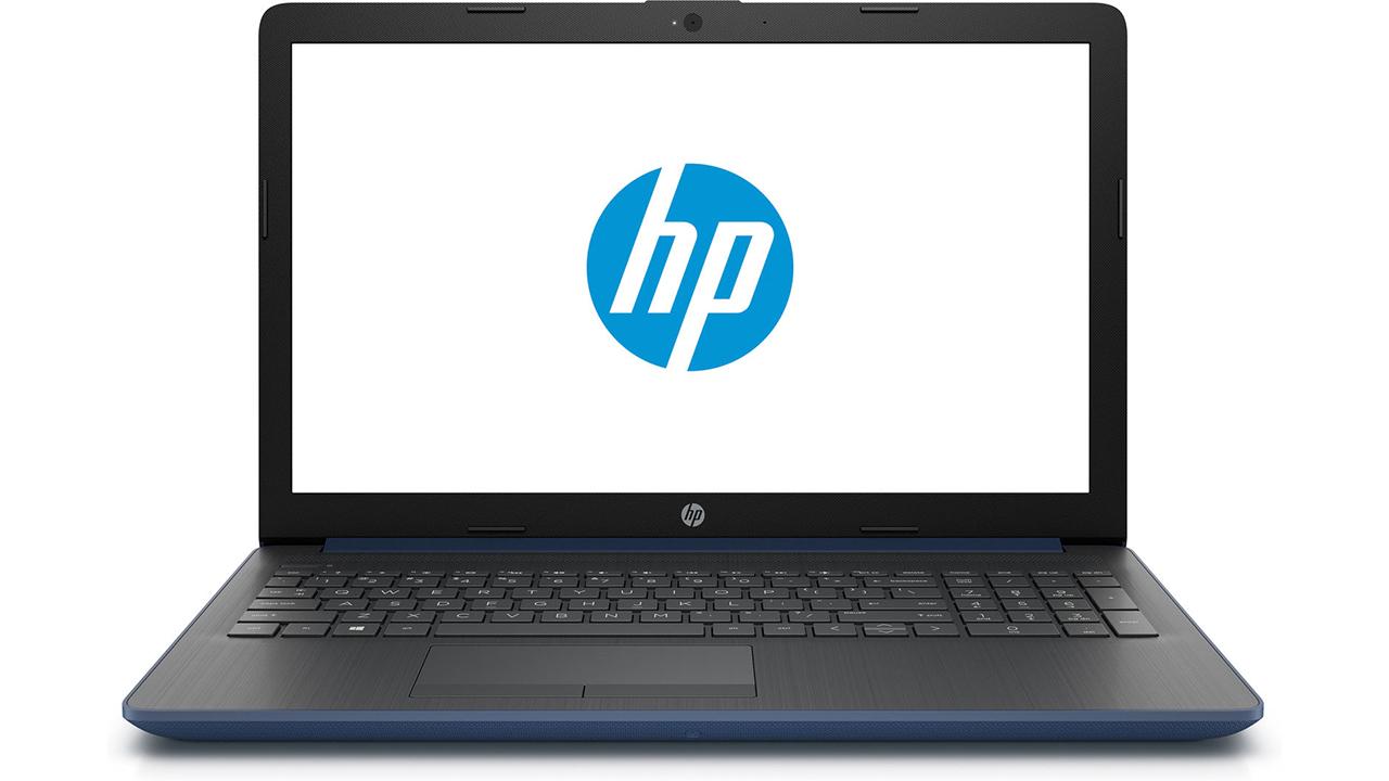 HP 15-DA142NS