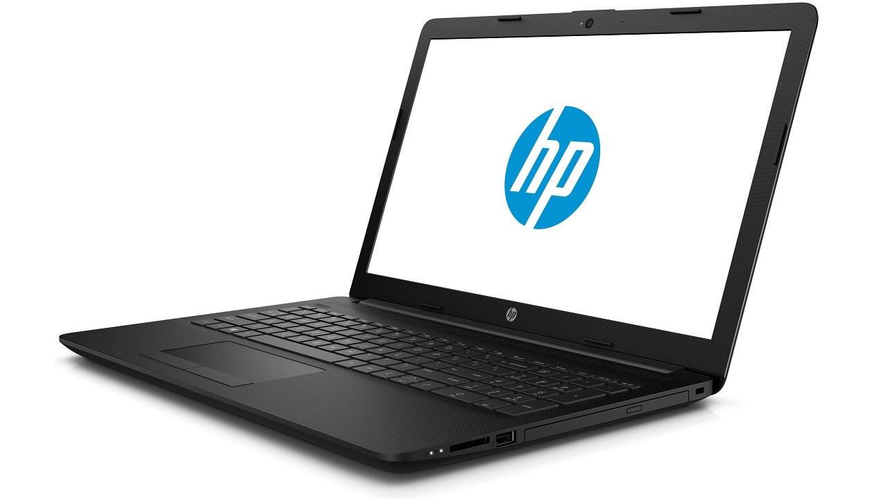 HP 15-db0013ns