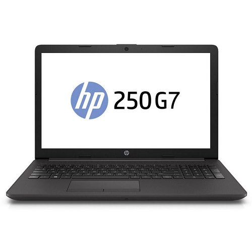 HP 250 G7 6BP28EA 120SSD