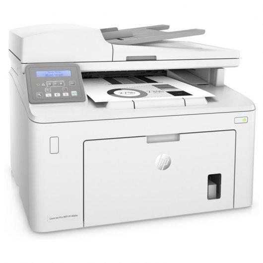 HP LaserJet Pro M148dw
