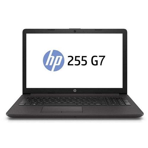 HP Notebook 255 G7 6HM00EA