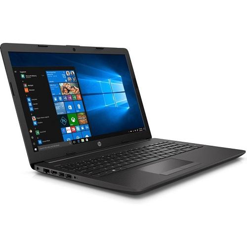 HP Notebook 255 G7 6HM05EA