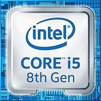 Intel® Core™ i5-8250U